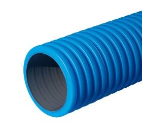 Plastové potrubí pro vzduchotechniku